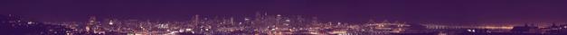 City Scape image
