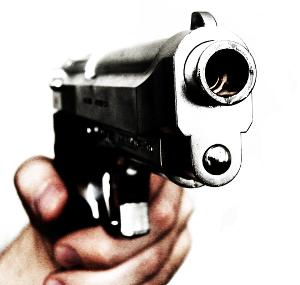 CAC Mafia Hero Image